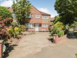 Thumbnail for sale in Kenilworth Crescent, Enfield