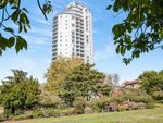 Thumbnail for sale in Altyre Road, Croydon
