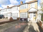 Thumbnail for sale in Frogmore Close, Sutton, Surrey