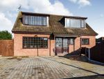 Thumbnail for sale in Bockings Grove, Clacton-On-Sea