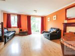Thumbnail to rent in Wicket Grove, Lenton, Nottingham