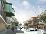 Thumbnail to rent in Bedford Apartments, Newham Street, Bedford