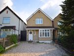 Thumbnail for sale in Sheepcot Lane, Garston, Hertfordshire