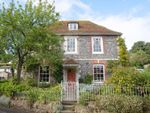 Thumbnail to rent in The Street, Northbourne, Deal