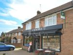Thumbnail for sale in Tippendell Lane, Chiswell Green, St.Albans