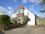 Thumbnail for sale in Hengistbury Road, Barton On Sea, New Milton