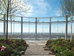 Thumbnail to rent in Sky Gardens, Wandsworth Road, London