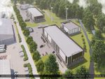 Thumbnail for sale in Kennet Weir Business Park, Arrowhead Road, Theale, Reading