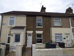 Thumbnail to rent in Castle Street, Swanscombe