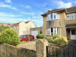 Thumbnail for sale in Rock Lane, Combe Down, Bath