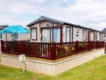Thumbnail for sale in Beach Park, Brighton Road, Lancing