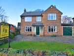 Thumbnail for sale in Holford Way, Newton-Le-Willows