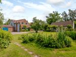 Thumbnail for sale in The Street, Swannington, Norwich