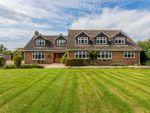 Thumbnail for sale in March Road, Wimblington, Cambridgeshire