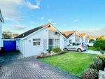 Thumbnail for sale in Roseveare Close, Elburton, Plymouth
