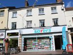 Thumbnail for sale in Grand Parade, High Street, Poole