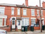 Thumbnail to rent in Northfield Road, Stoke, Coventry
