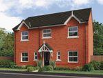 "Thumbnail to rent in ""Ridgeway"" at Clappers Lane, Bracklesham Bay, Chichester"