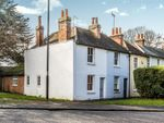Thumbnail for sale in Franklin Place, Chichester