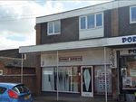 Thumbnail to rent in 29 & 29A, Portfields Road, Newport Pagnell
