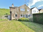 Thumbnail for sale in Five Trees Avenue, Dore, Sheffield
