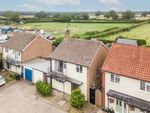 Thumbnail for sale in Beech Close, Blindley Heath, Lingfield