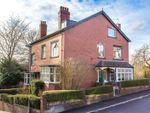 Thumbnail for sale in Hesketh Road, Leeds, West Yorkshire