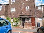 Thumbnail to rent in Barnett Janner House, 25 Thornholme Close, Leicester