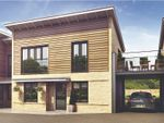 Thumbnail to rent in Barleythorpe Road, Oakham, Rutland