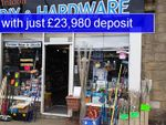 Thumbnail for sale in LS19, Yeadon, West Yorkshire