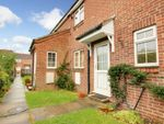 Thumbnail for sale in Holderness Crescent, Beverley