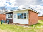 Thumbnail for sale in Beach Road, Hemsby, Great Yarmouth