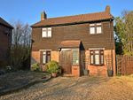 Thumbnail to rent in Broadhurst Grove, Lychpit, Basingstoke