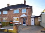 Thumbnail for sale in Sandringham Road, Cleethorpes, North East Lincolnshire