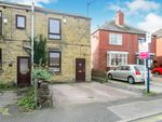 Thumbnail to rent in Hesley Lane, Thorpe Hesley, Rotherham