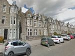 Thumbnail to rent in Union Grove, The City Centre, Aberdeen