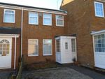 Thumbnail to rent in Lanchester Green, Bedlington
