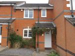 Thumbnail for sale in Forsythia Close, Northfield, Birmingham, West Midlands