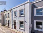 Thumbnail for sale in Gensing Road, St. Leonards-On-Sea