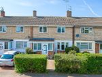 Thumbnail for sale in Ashurst Crescent, Corby