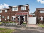 Thumbnail to rent in Dunsmore Road, Luton