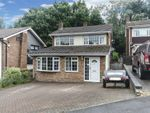 Thumbnail for sale in Broadwater Road, Townhill Park, Southampton, Hampshire