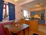 Thumbnail for sale in Dyffryn Road, Llandrindod Wells, Powys