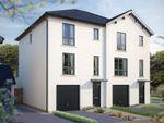 "Thumbnail to rent in ""The Brockhampton"" at New Barn Lane, Prestbury, Cheltenham"