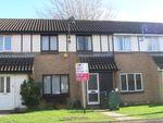Thumbnail to rent in Tanner Close, Pewsham, Chippenham