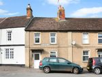 Thumbnail to rent in Frogmore Road, Westbury, Wiltshire