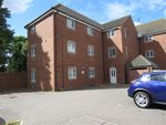 Thumbnail for sale in Lacemakers Court, Rushden