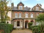Thumbnail for sale in Mount Pleasant Villas, Stroud Green, London
