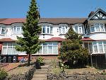 Thumbnail for sale in North Circular Road, Palmers Green, London