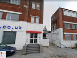 Thumbnail to rent in Abbeydale Road, London